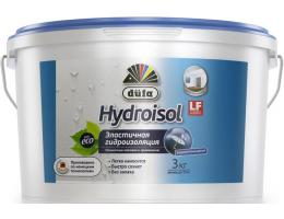 Дюфа Hydroisol 3кг